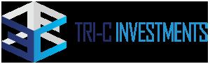 Tri-C Investments
